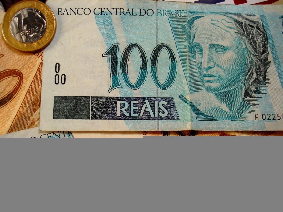 Przewożenie wartości pieniężnych